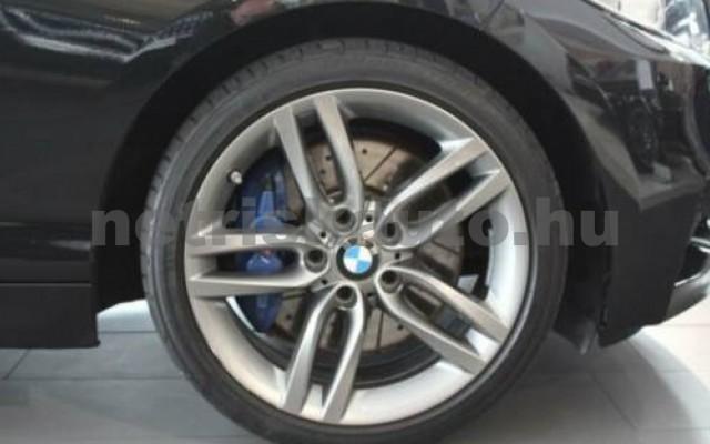 BMW 220 személygépkocsi - 1995cm3 Diesel 55302 5/7