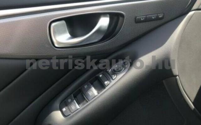 INFINITI Q50 személygépkocsi - 2143cm3 Diesel 55945 7/7