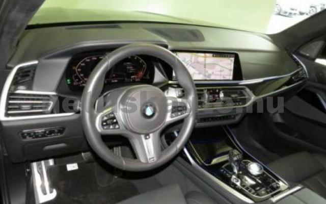 X7 személygépkocsi - 2993cm3 Diesel 105336 5/10