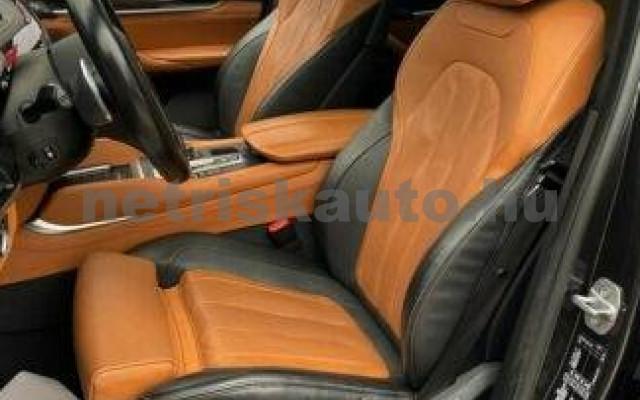 BMW X6 személygépkocsi - 2993cm3 Diesel 110188 2/6