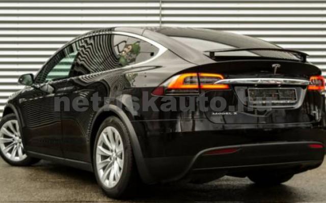TESLA Model X személygépkocsi - 2000cm3 Kizárólag elektromos 39861 5/7