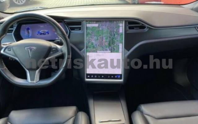 Model S személygépkocsi - cm3 Kizárólag elektromos 106210 10/11