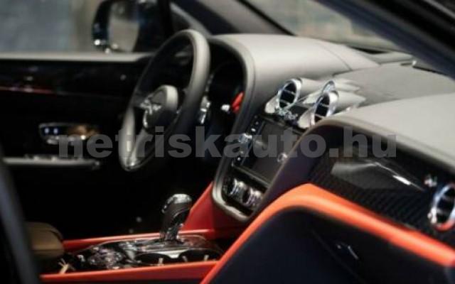 Bentayga személygépkocsi - 3996cm3 Benzin 105012 4/11