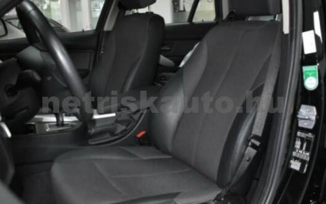 320 személygépkocsi - 1995cm3 Diesel 105060 3/12