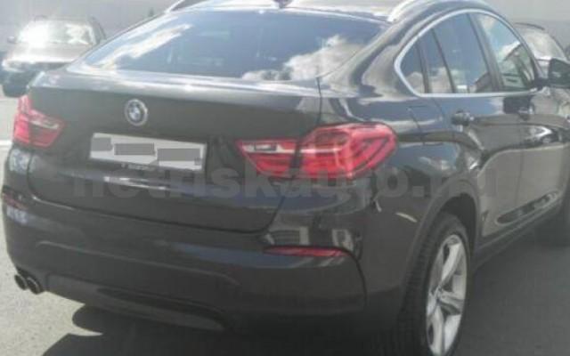 X4 személygépkocsi - 2993cm3 Diesel 105259 2/12