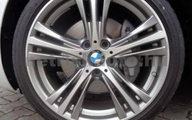 BMW 435 személygépkocsi - 2993cm3 Diesel 55481 6/7