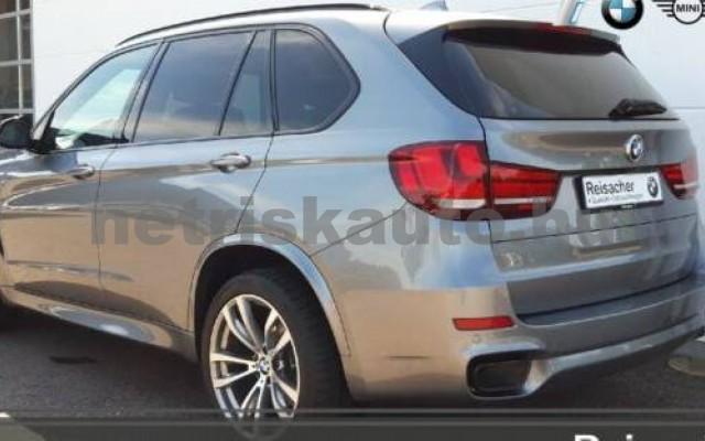 BMW X5 M50 személygépkocsi - 2993cm3 Diesel 55792 2/7