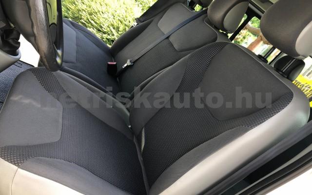 OPEL Antara személygépkocsi - 1995cm3 Diesel 95786 12/12
