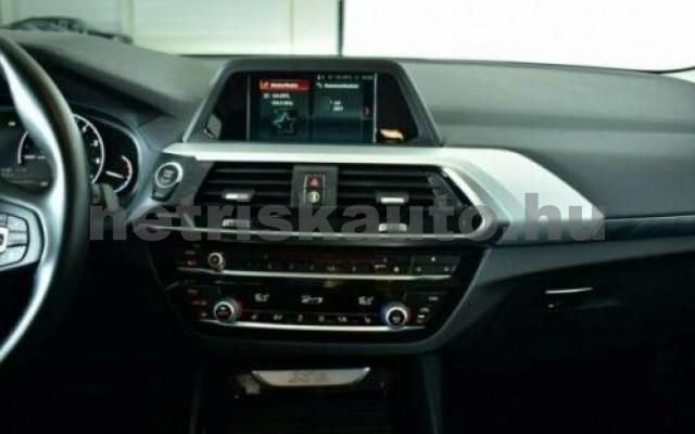 BMW X3 személygépkocsi - 1998cm3 Benzin 110074 11/12