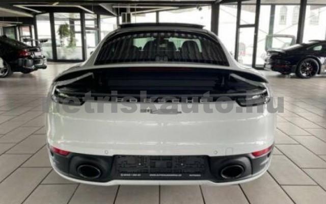 911 személygépkocsi - 2981cm3 Benzin 106238 5/12
