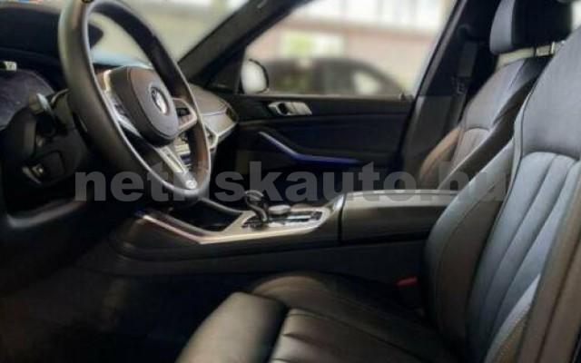 X7 személygépkocsi - 2993cm3 Diesel 105338 5/12