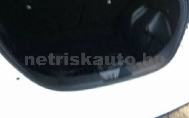 Leaf személygépkocsi - 1618cm3 Kizárólag elektromos 106156 10/11