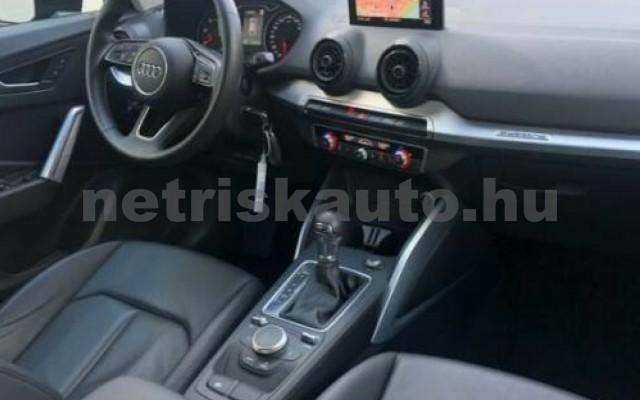AUDI Q2 személygépkocsi - 1968cm3 Diesel 104738 11/11