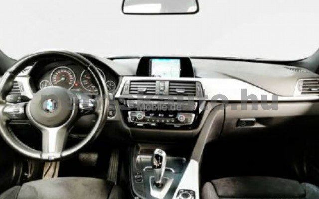 BMW 318 személygépkocsi - 1995cm3 Diesel 55335 6/7