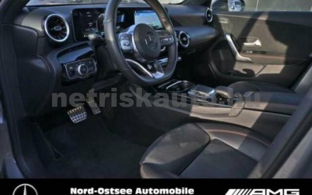 MERCEDES-BENZ A 35 AMG Mercedes-AMG A 35 4Matic 7G-DCT személygépkocsi - 1991cm3 Benzin 43552 5/6