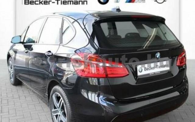 BMW 225 Active Tourer személygépkocsi - 1499cm3 Hybrid 55329 2/7