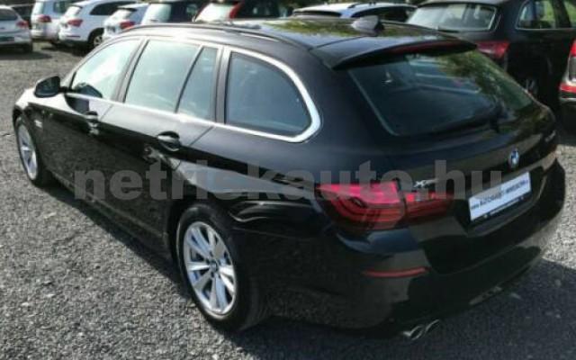 BMW 530 személygépkocsi - 2993cm3 Diesel 55529 4/7