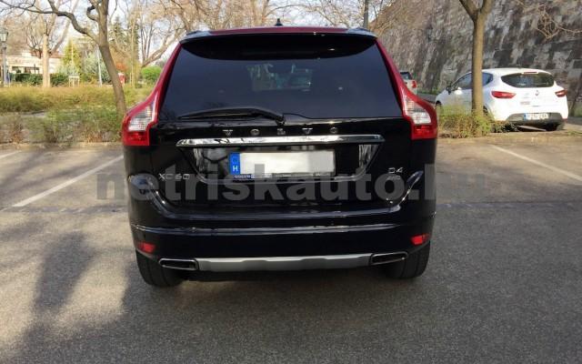 VOLVO XC60 2.4 D [D4] Summum Geartronic személygépkocsi - 2400cm3 Diesel 44568 4/7