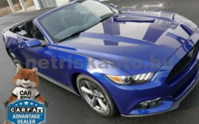 FORD Mustang személygépkocsi - 3731cm3 Benzin 55892 3/7