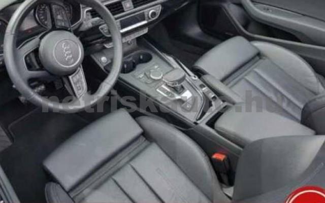 A5 személygépkocsi - 1984cm3 Benzin 104647 3/5