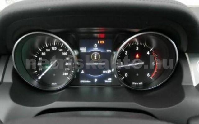 Range Rover személygépkocsi - 1999cm3 Diesel 105568 7/10