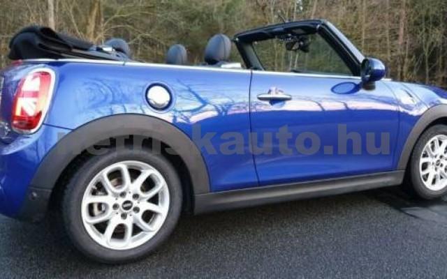 MINI Egyéb személygépkocsi - 1995cm3 Diesel 39895 6/7