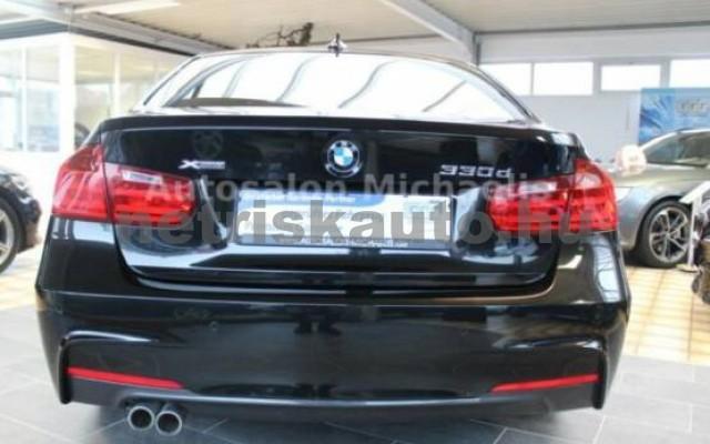 BMW 330 személygépkocsi - 2993cm3 Diesel 42675 5/7