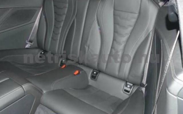 BMW 840 személygépkocsi - 2993cm3 Diesel 110030 4/5