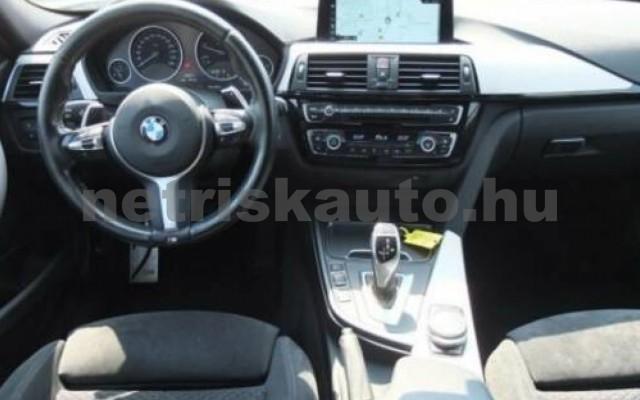 BMW 320 személygépkocsi - 1995cm3 Diesel 55366 7/7