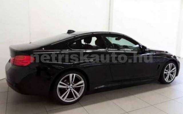 BMW 430 személygépkocsi - 1998cm3 Benzin 42749 3/7