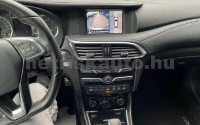 INFINITI Q30 személygépkocsi - 1991cm3 Benzin 110372 8/12