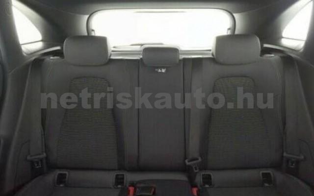 MERCEDES-BENZ GLA 220 személygépkocsi - 1950cm3 Diesel 105943 6/9