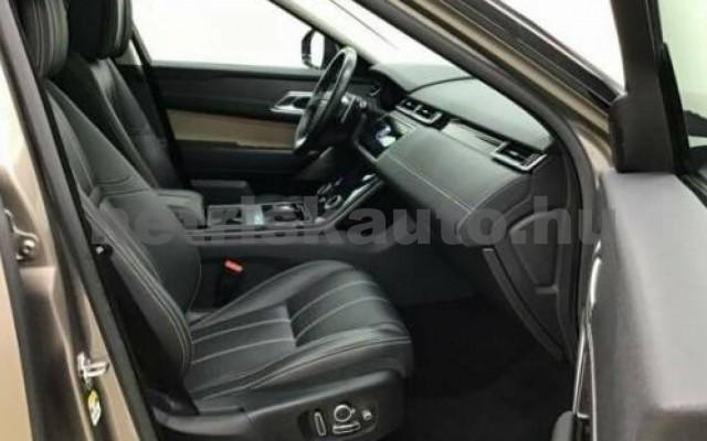 LAND ROVER Range Rover személygépkocsi - 1999cm3 Diesel 110585 6/11