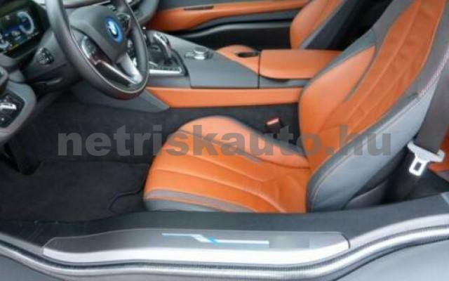 i8 személygépkocsi - 1499cm3 Hybrid 105409 10/11