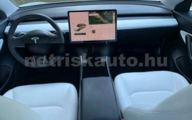 TESLA Model 3 személygépkocsi - cm3 Kizárólag elektromos 106208 6/9