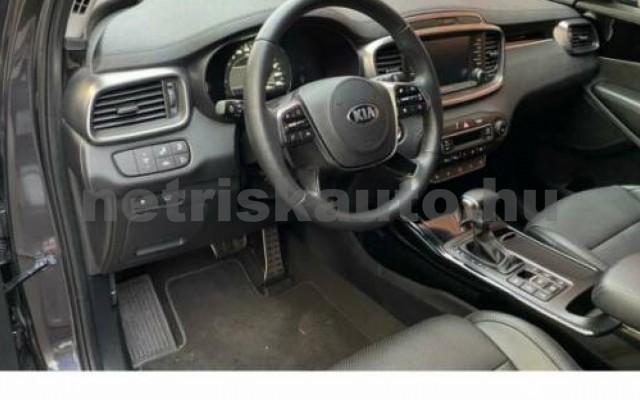 Sorento személygépkocsi - 2199cm3 Diesel 106169 4/10