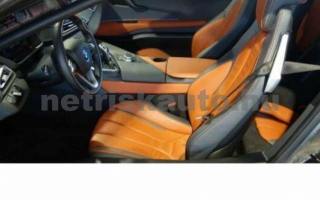 BMW i8 személygépkocsi - 1499cm3 Hybrid 110321 4/12