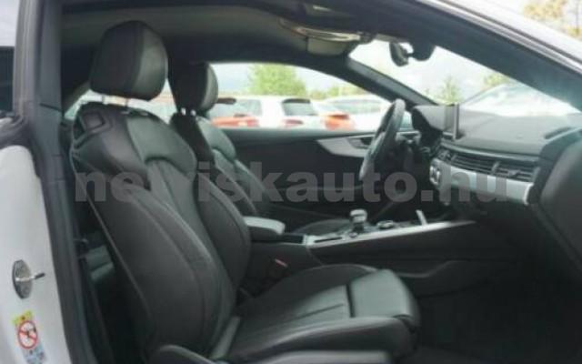 S5 személygépkocsi - 2995cm3 Benzin 104890 8/11