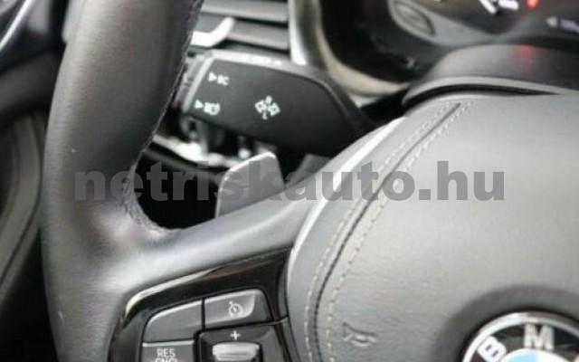 530 személygépkocsi - 2993cm3 Diesel 105158 5/9