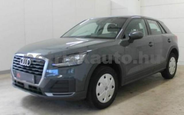 AUDI Q2 személygépkocsi - 1598cm3 Diesel 109344 2/10