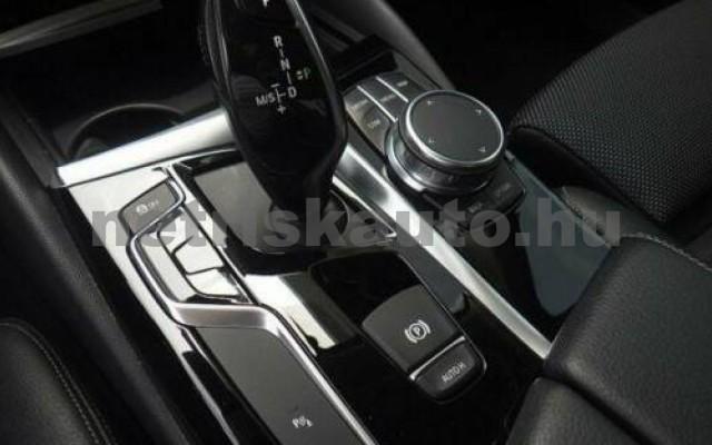 BMW 540 személygépkocsi - 2993cm3 Diesel 109966 4/10