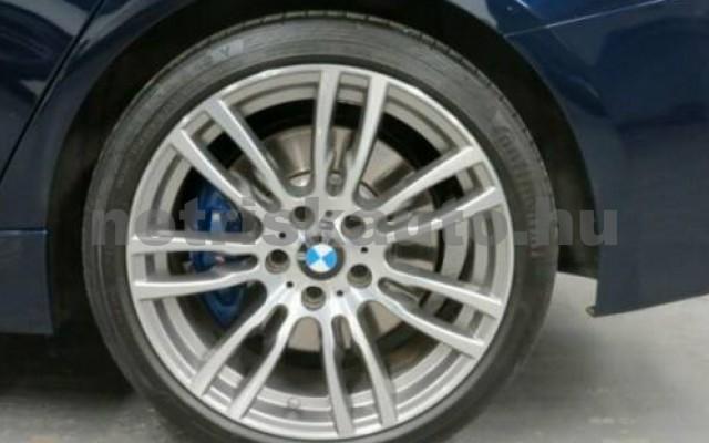 BMW 340 személygépkocsi - 2998cm3 Benzin 55422 6/7