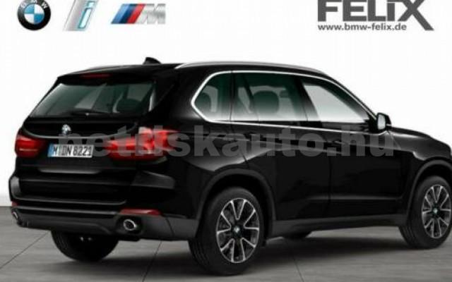 BMW X5 személygépkocsi - 1995cm3 Diesel 55779 2/7