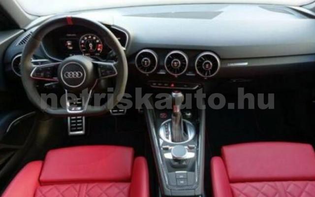 TTS személygépkocsi - 1984cm3 Benzin 105003 7/10