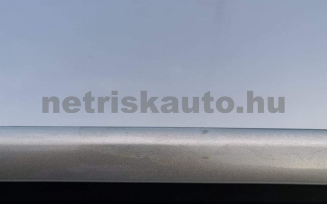 OPEL Astra 1.9 CDTI Enjoy személygépkocsi - 1910cm3 Diesel 64606 10/12