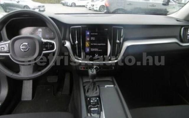 V60 személygépkocsi - 1969cm3 Diesel 106404 9/12