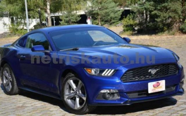 FORD Mustang személygépkocsi - 3720cm3 Benzin 43290 2/7