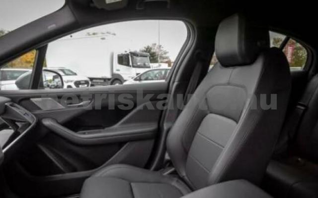 I-Pace személygépkocsi - cm3 Kizárólag elektromos 105472 10/12