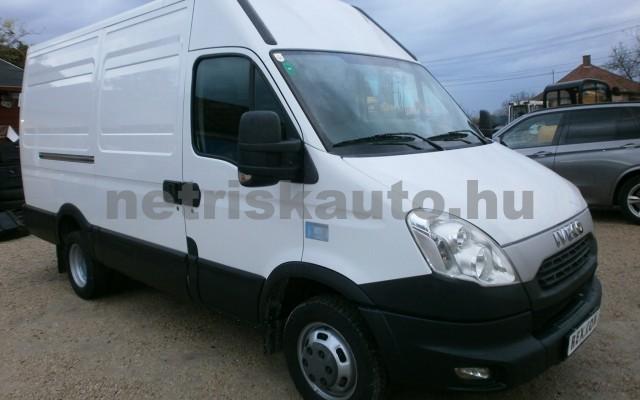 IVECO 35 35 C 17 V 3300 H2 tehergépkocsi 3,5t össztömegig - 2998cm3 Diesel 19956 2/9