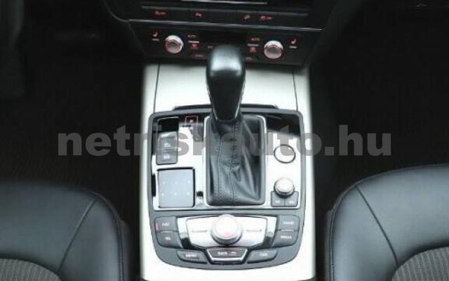 A6 Allroad személygépkocsi - 2967cm3 Diesel 104731 10/10